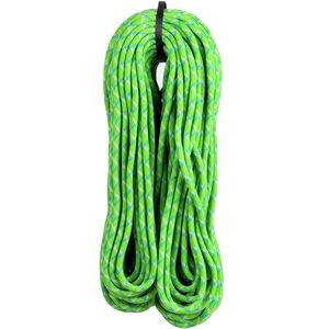 Millet Magma TRX Climbing Rope - 9.5mm