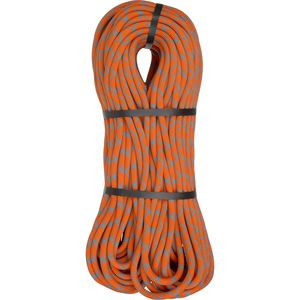 Millet Silver TRX Climbing Rope - 9.8mm