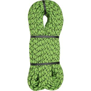 Climbing Gear & Equipment New Arrivals This season's top Picks