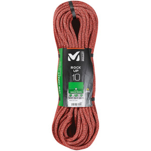 Millet Rock Up Climbing Rope - 10mm
