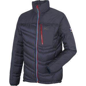 Millet Trilogy Down Blend Jacket - Men's