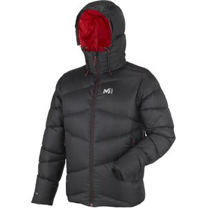 Millet Kamet Down Jacket - Men's