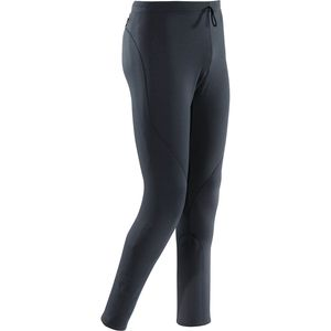 Millet Super Power Fleece Pant - Men's