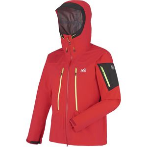 Millet Freerando Neo Jacket - Men's