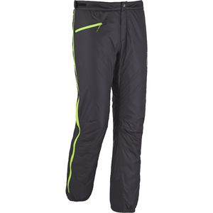 Millet Pierra Ment Alpha Pant - Men's