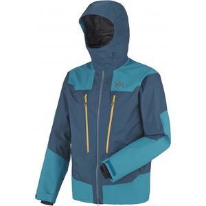 Millet Cosmic Couloir GTX Jacket - Men's