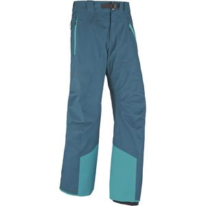 Millet Cosmic Couloir GTX Pant - Men's