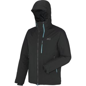 Millet Curve Stretch GTX Jacket - Men's