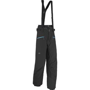 Millet Curve Stretch GTX Pant - Men's
