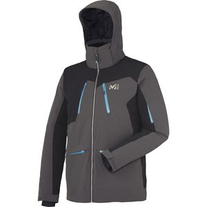 Millet Magic Stretch Jacket - Men's