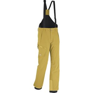 Millet 7/24 Stretch Pant - Men's