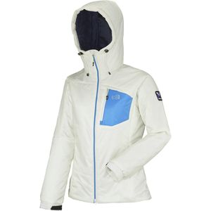Millet Trilogy Primaloft Hooded Jacket - Women's