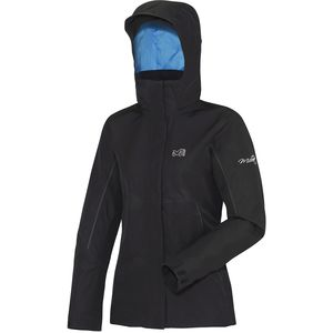 Millet Jackson Peak Jacket - Women's