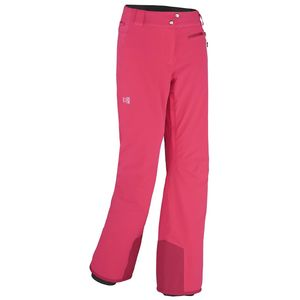 Millet LD Katmai Stretch Pant - Women's