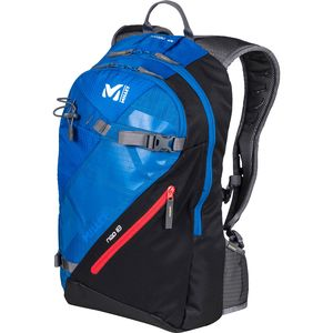 Millet Neo 18 Backpack - 1098cu in
