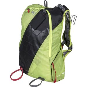 Millet Matrix 20 Comp Backpack - 1220cu in