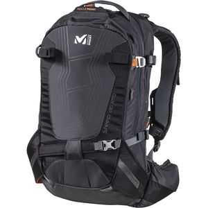 Millet Steep 30 XTD Backpack - 1830cu in