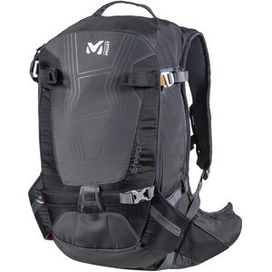 Millet Steep 27 Backpack - 1647cu in