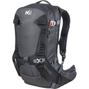 Millet Steep 20 Backpack - 1220cu in