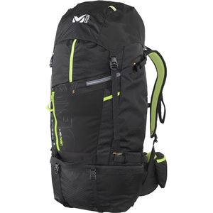 Millet Ubic 60plus 10 Backpack - 3661-4271cu in