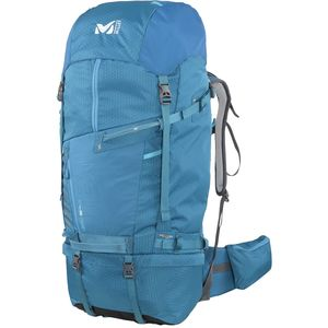 Millet Ubic 50+10 LD Backpack - Women's - 3051-3661cu in
