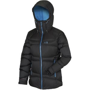 Millet LD Absolute Down Jacket - Women's