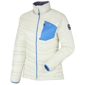 Millet LD Trilogy Down Blend Jacket - Women's