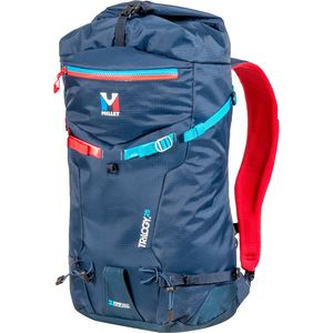 Millet Trilogy 25 Backpack - 1526cu in