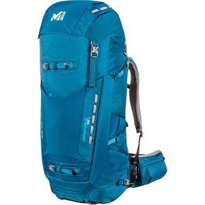 Millet Annapurna 55 +15 Backpack - 3356-4272cu in
