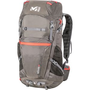 Millet Elium 30 Backpack - 1831cu in