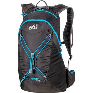 Millet Venom 15 Backpack - 915cu in