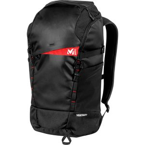 Millet Vertigo 25 Backpack - 1526cu in