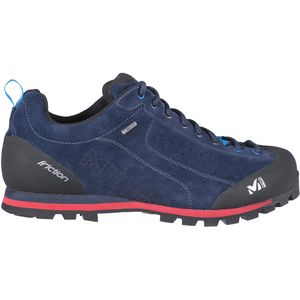 Millet Friction GTX Approach Shoe - Men's