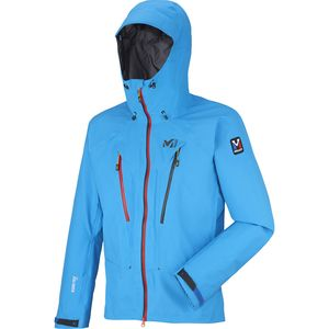 Millet Trilogy V Icon GTX Pro Jacket - Men's