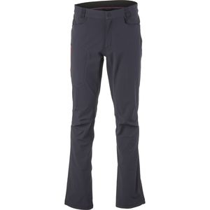 Millet Trilogy XCS Pant - Men's