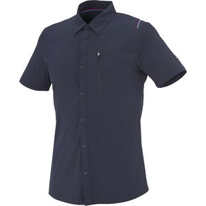 Millet Trilogy Shirt - Short-Sleeve - Men's