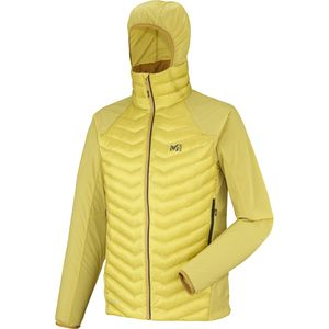 Millet Dual Langtang Hooded Down Jacket - Men's