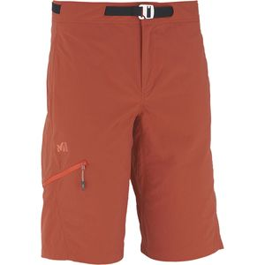 Millet Session Long Short - Men's