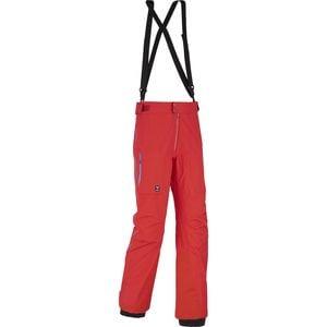 Millet Trilogy GTX Pro Pant - Men's