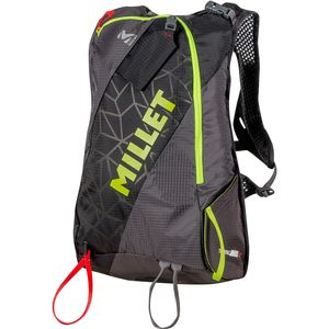 Millet Touring Comp 20 Backpack - 1220cu in