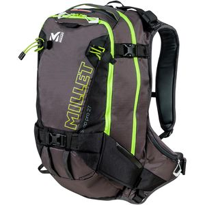 Millet Steep Pro 27 Backpack - 1647cu in