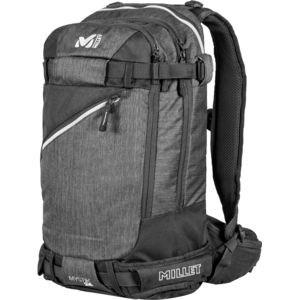 Millet Mystik 25 Backpack - 1526cu in