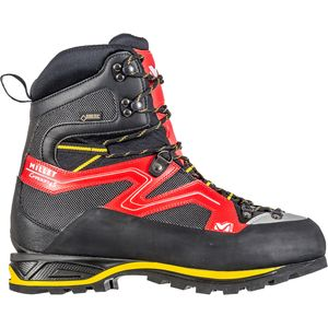 Millet Grepon 4S GTX Mountaineering Boot - Men's