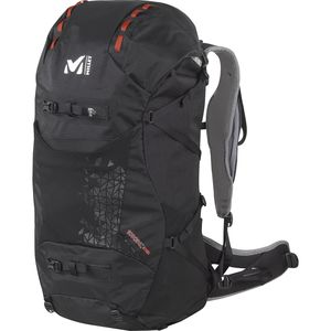 Millet Torong 42 MBS Backpack - 2563cu in