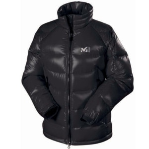 Millet Exocet Down Jacket - Womens