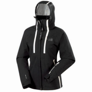 Millet Adrenaline Jacket - Womens