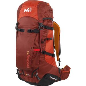 Millet Peuterey Integrale 35+10 Backpack - 2135cu in