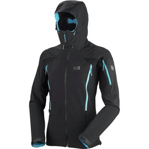 Millet LD Touring Shield Jacket - Women's