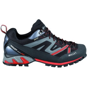 Millet Trident GTX Approach Shoe - Men's