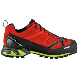 Millet Trident Guide Approach Shoe - Men's